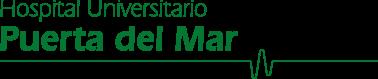 Hospital Universitario Puerta del Mar